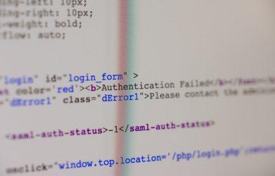Open source spisová služba zdarma
